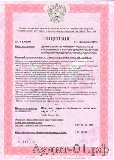 Скачать cms для ip камер на русском языке